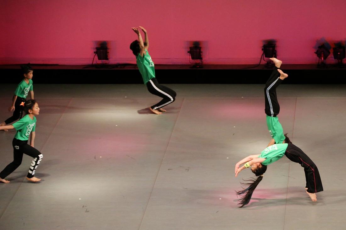 dancefes192drama 117