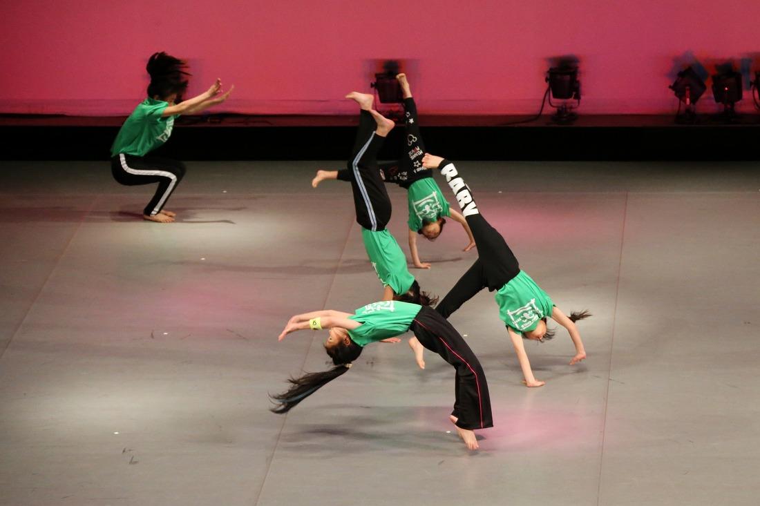 dancefes192drama 118