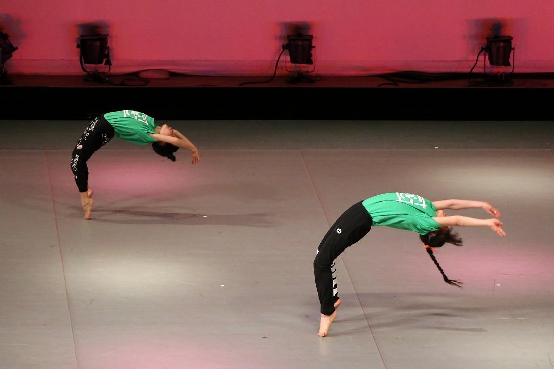 dancefes192drama 120