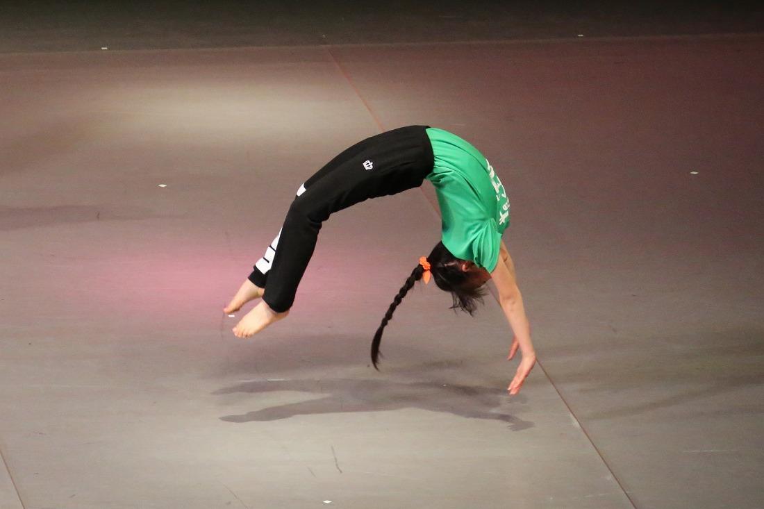 dancefes192drama 121