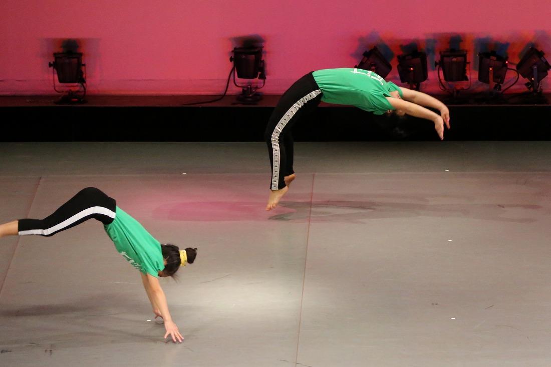 dancefes192drama 125