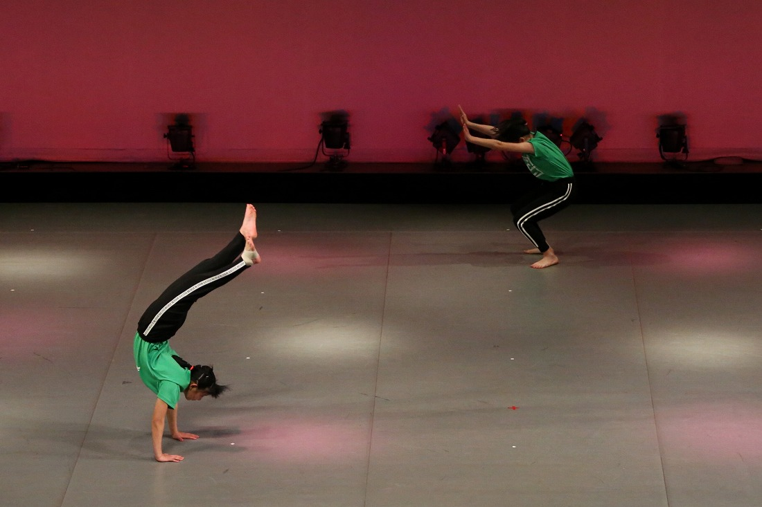 dancefes192drama 127