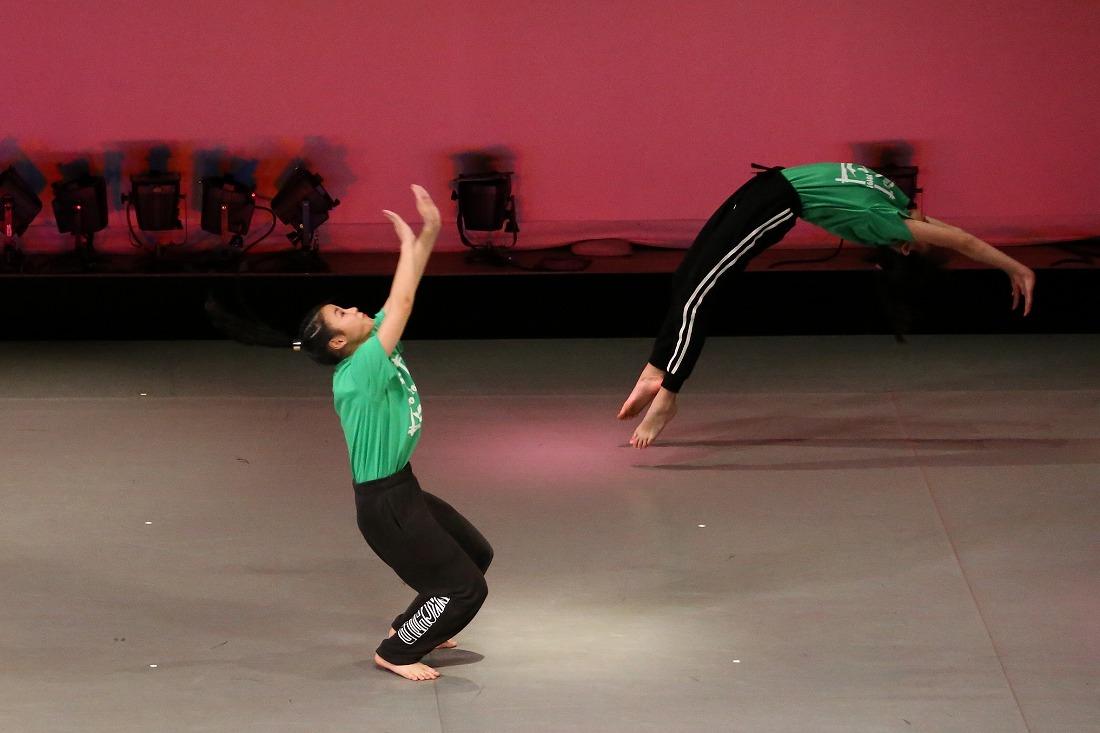 dancefes192drama 128