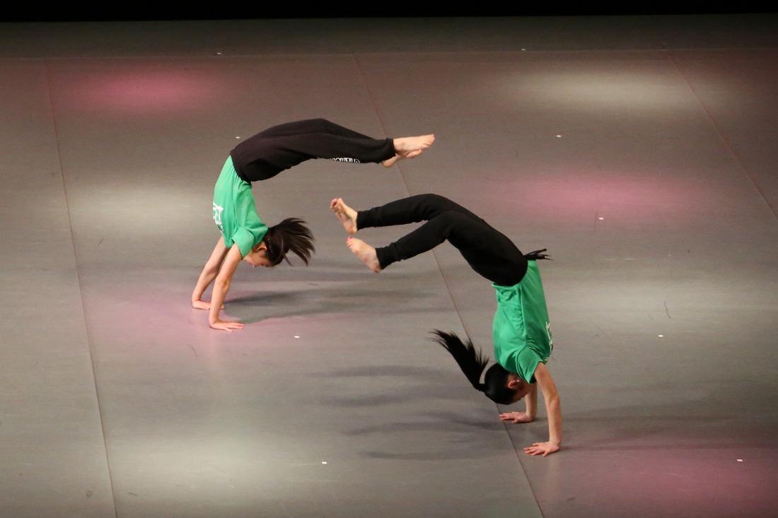 dancefes192drama 131