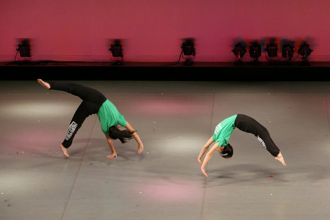 dancefes192drama 133