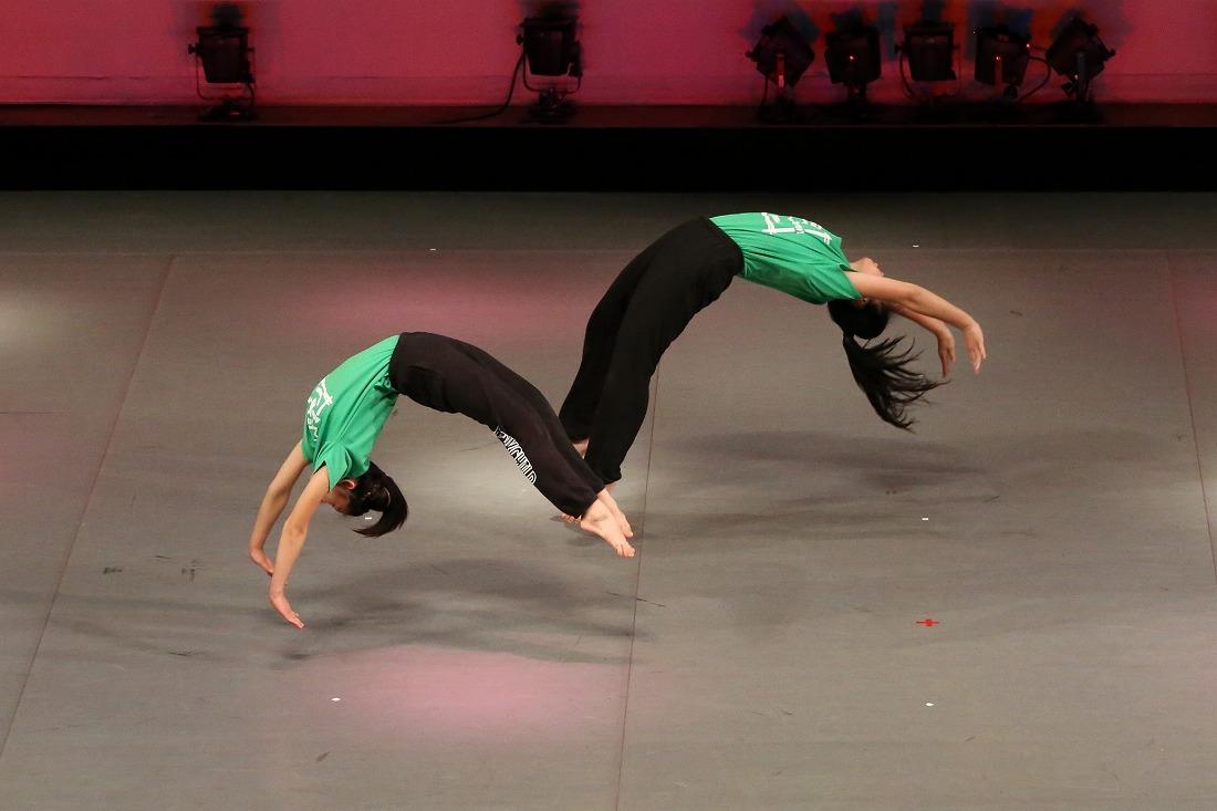 dancefes192drama 134