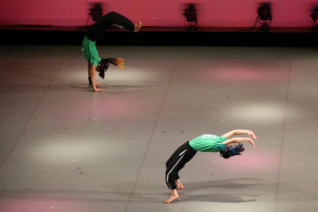 dancefes192drama 137