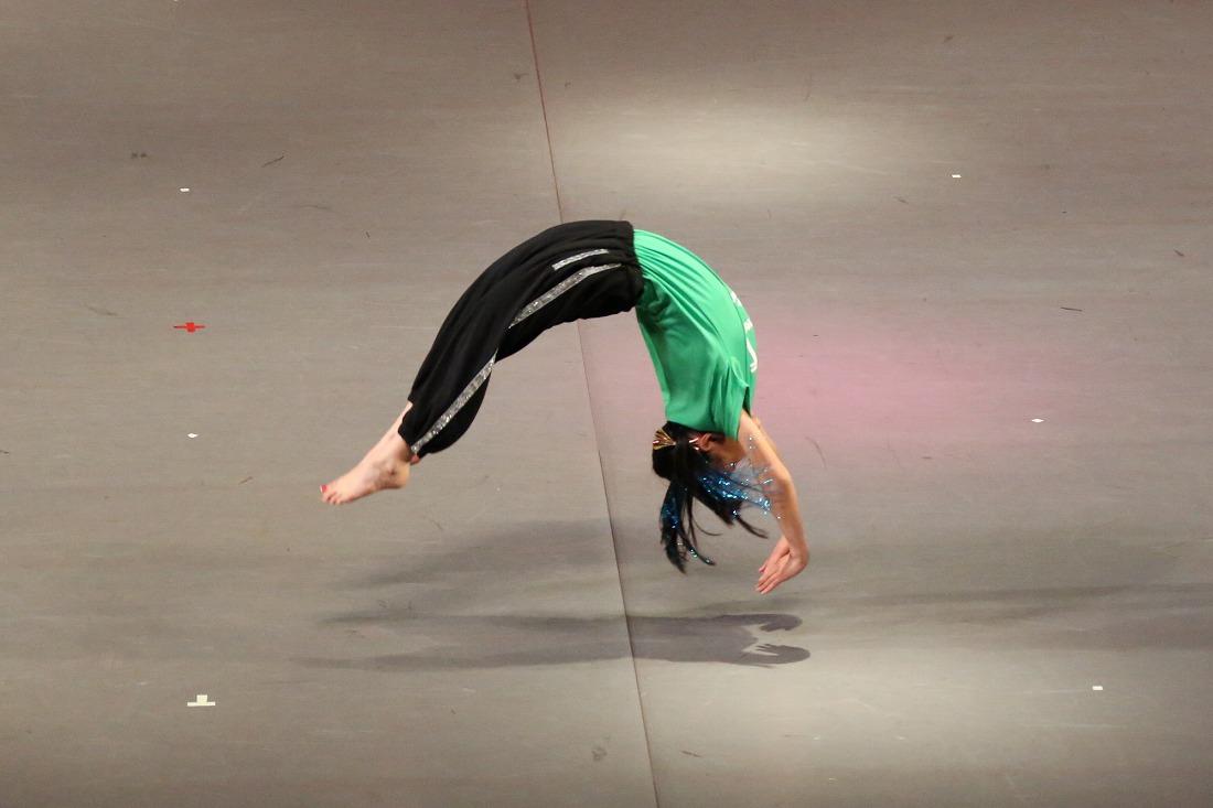 dancefes192drama 138