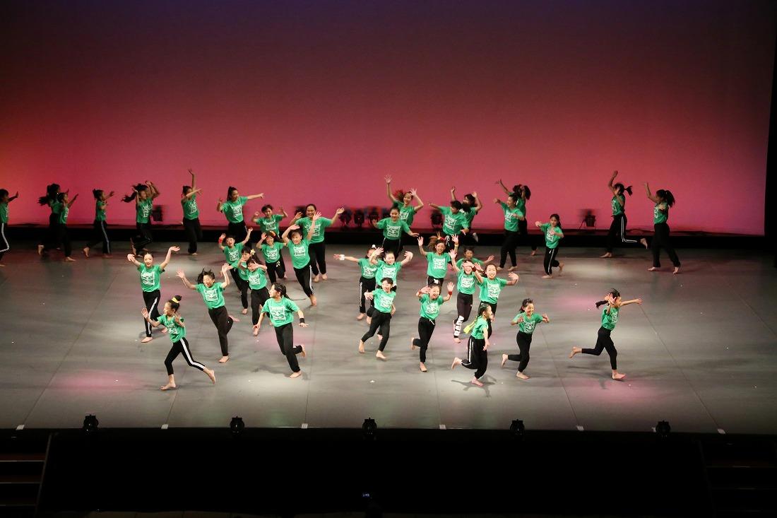 dancefes192drama 142