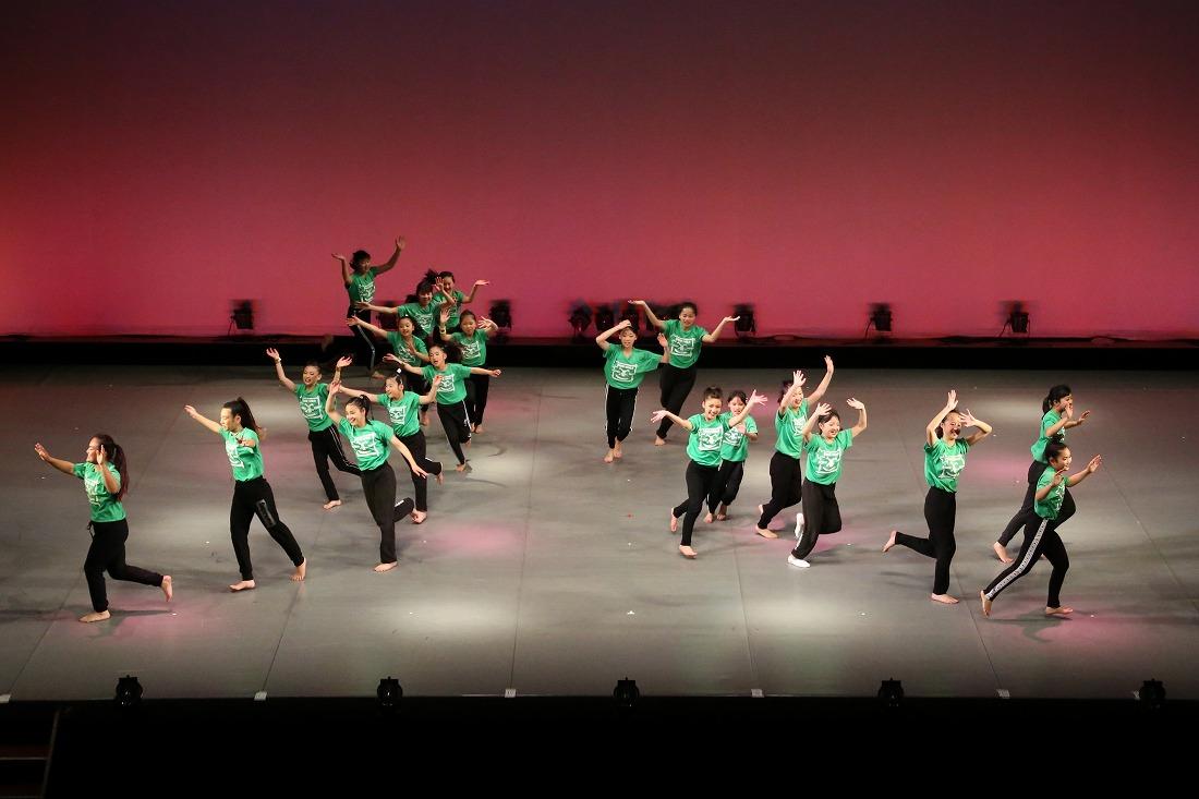 dancefes192drama 144