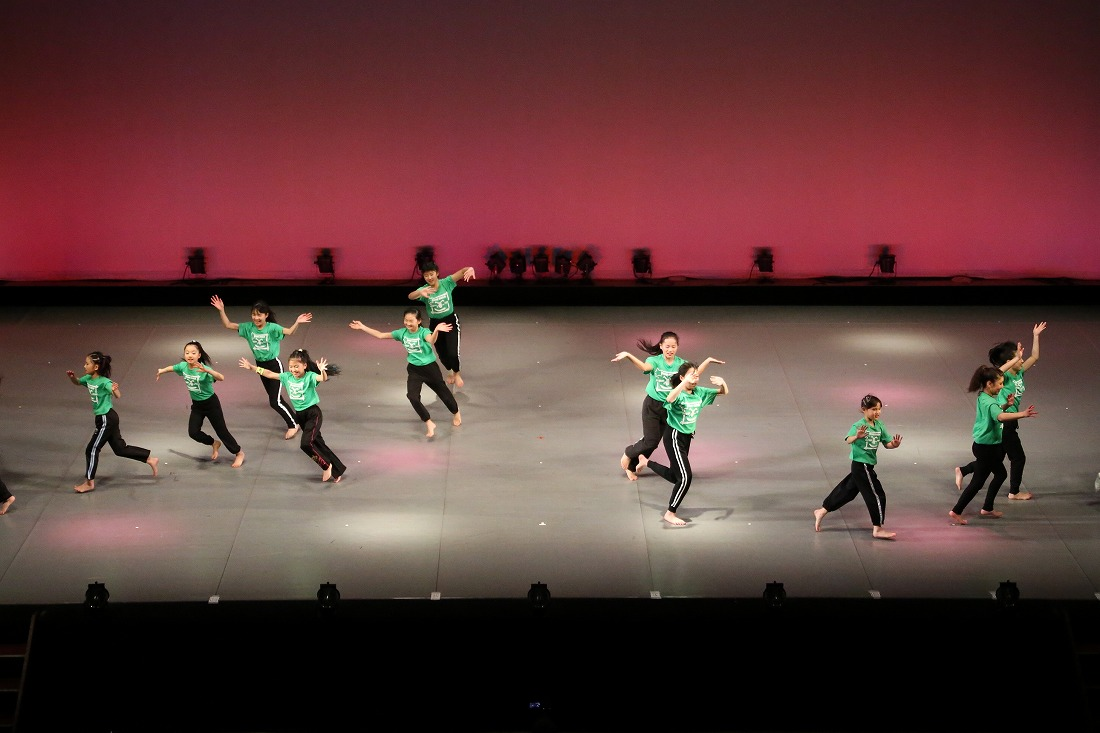 dancefes192drama 145