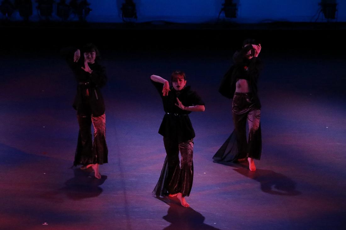 dancefes192myb 7
