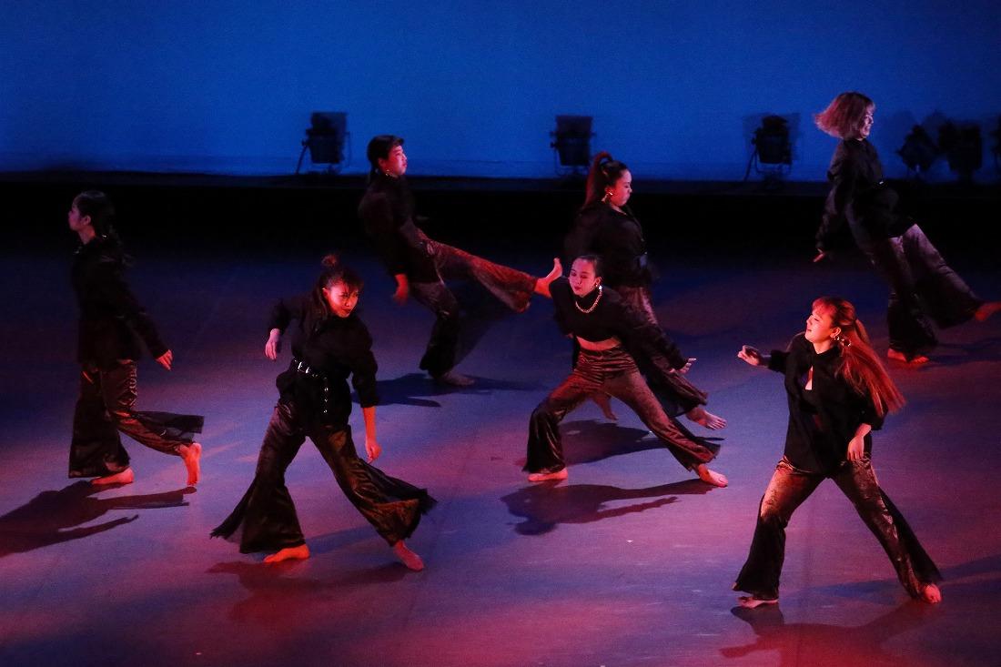 dancefes192myb 15