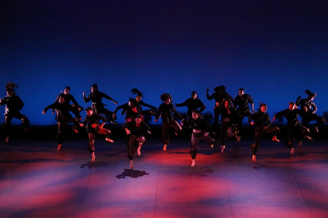 dancefes192myb 19