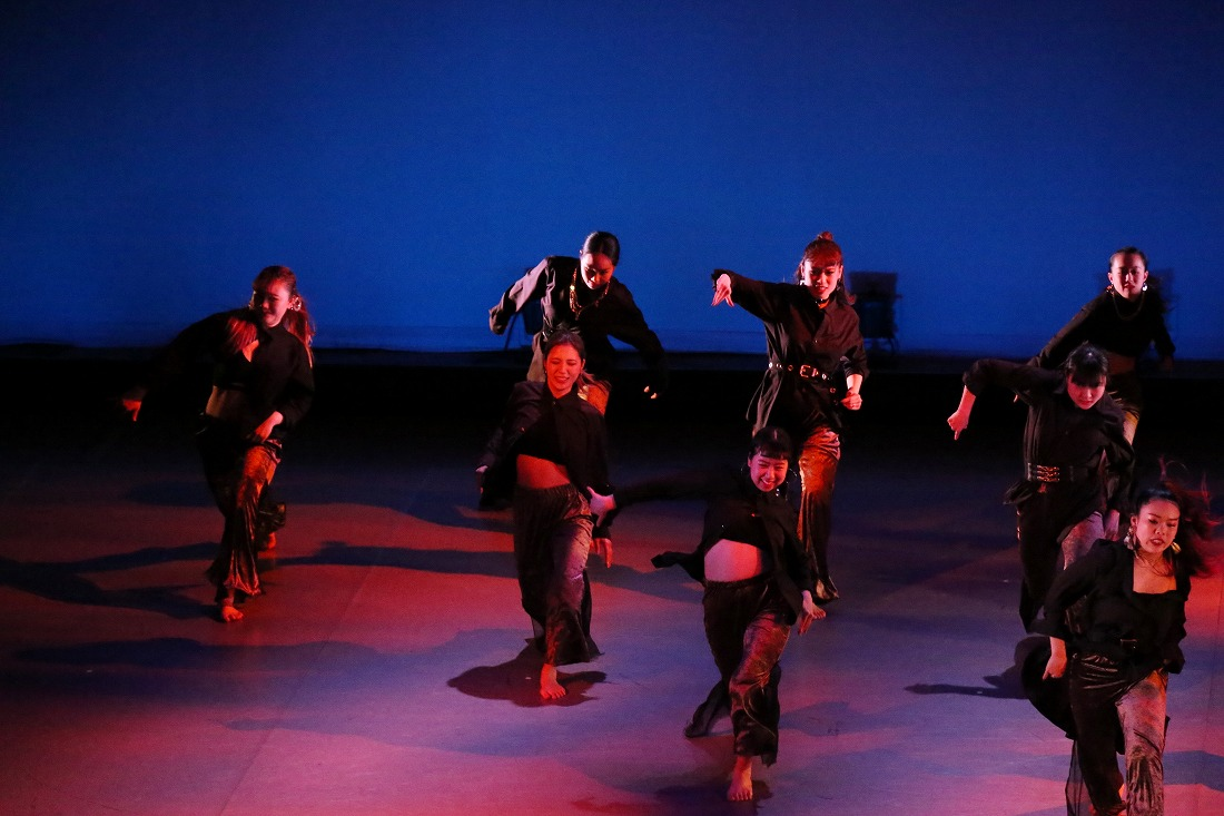 dancefes192myb 21