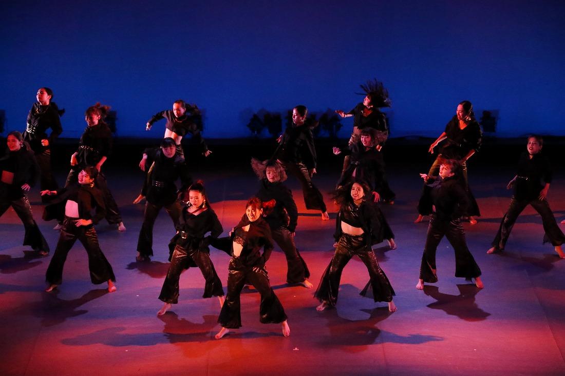dancefes192myb 23
