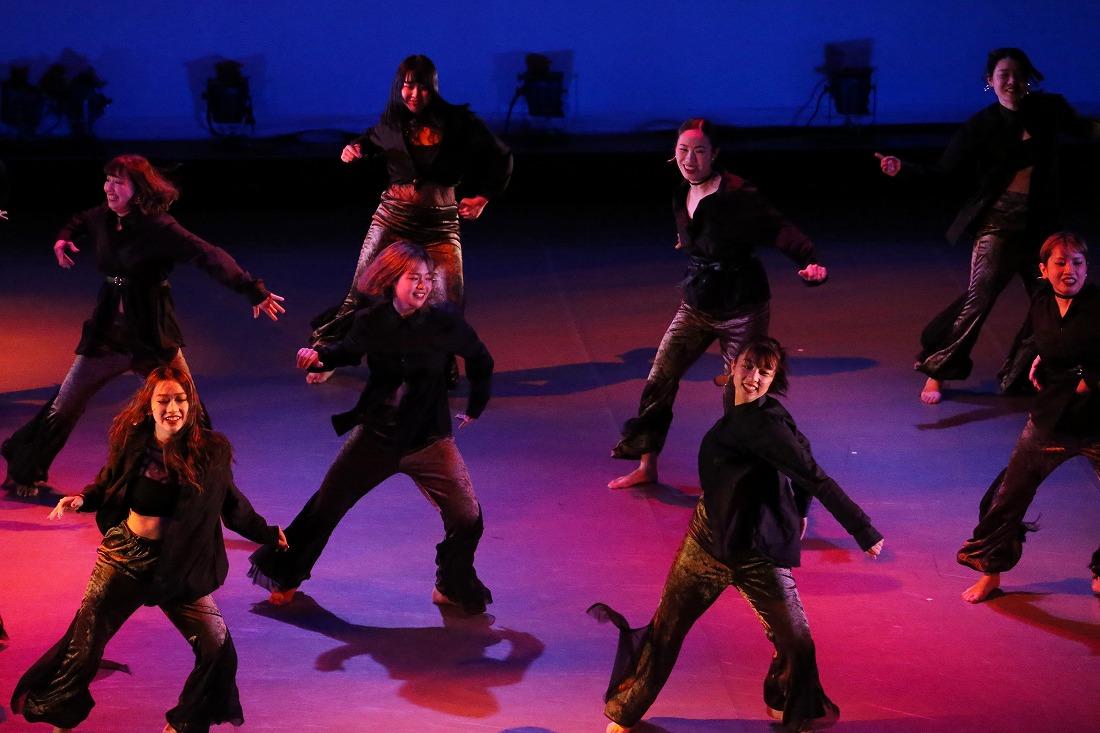 dancefes192myb 29