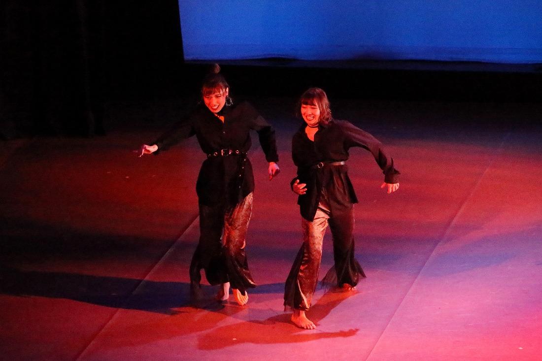 dancefes192myb 33
