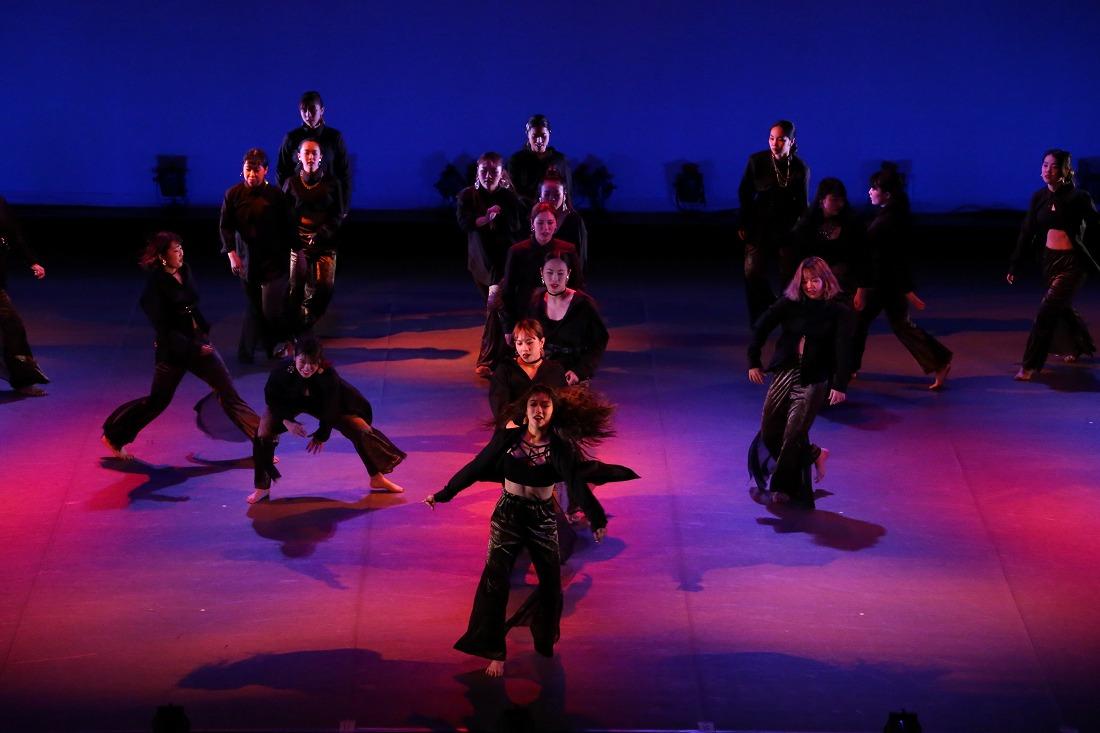 dancefes192myb 35