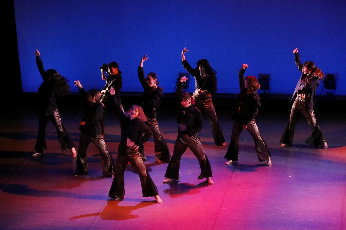 dancefes192myb 55