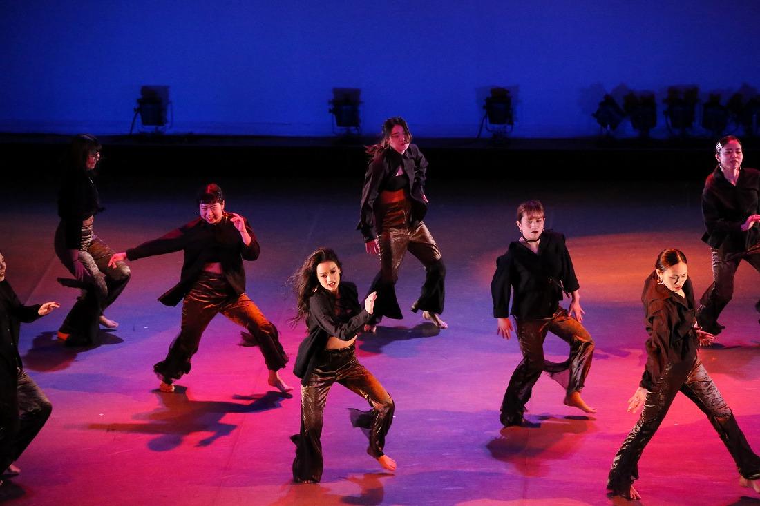 dancefes192myb 65