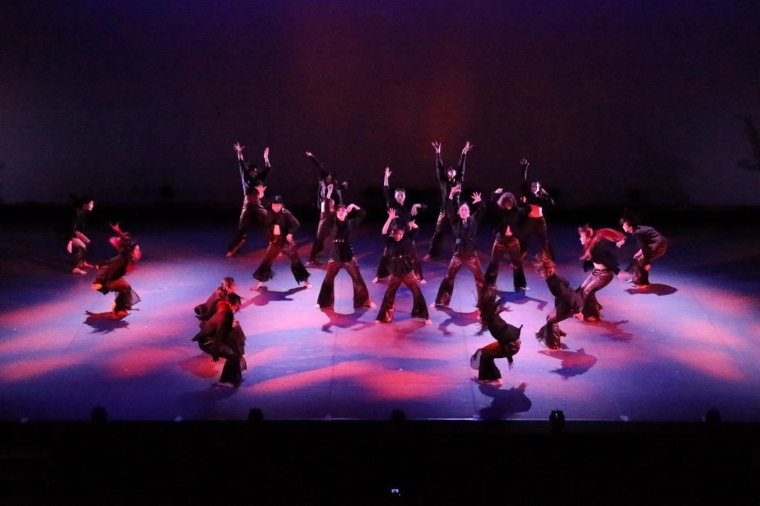 dancefes192myb 77