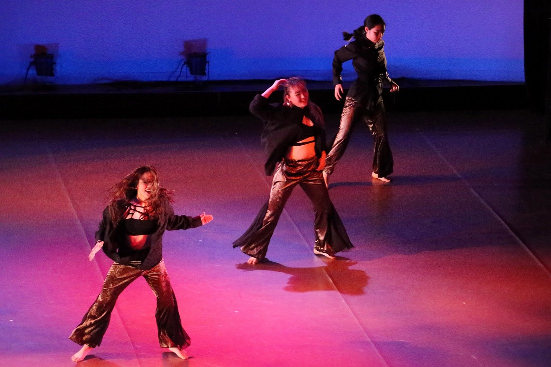 dancefes192myb 85