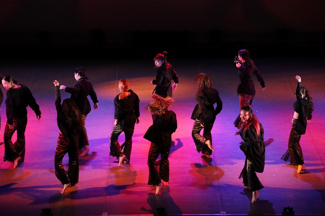 dancefes192myb 108