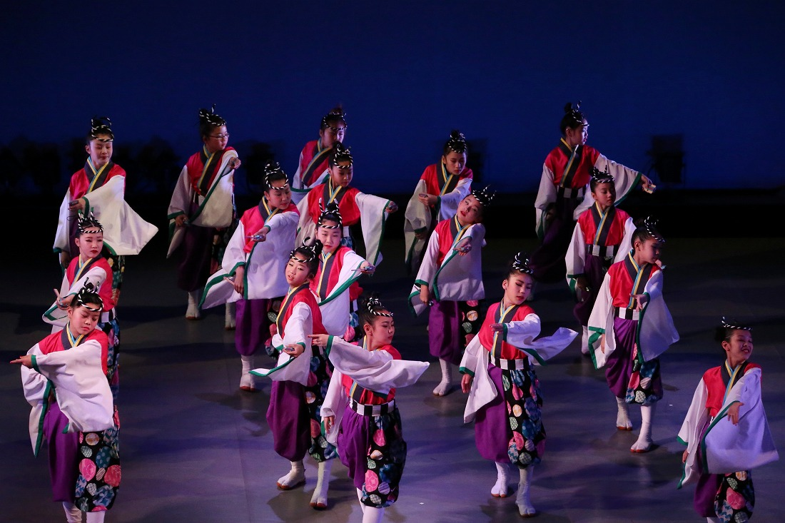 dancefes192sakura 5