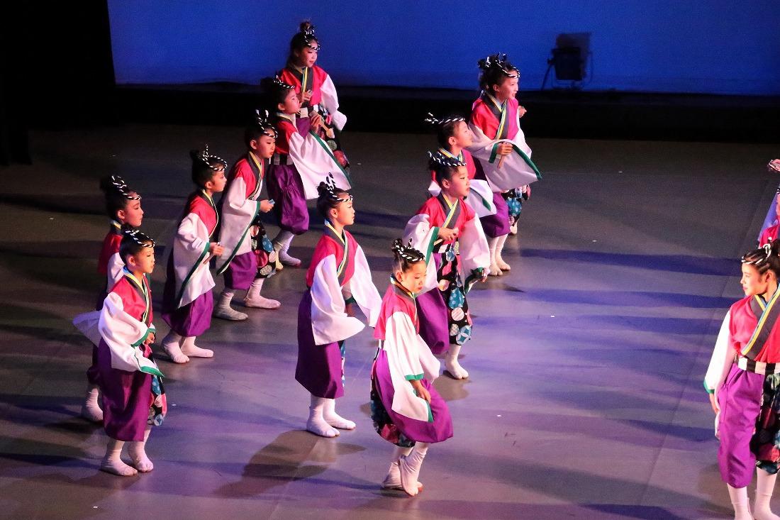dancefes192sakura 9