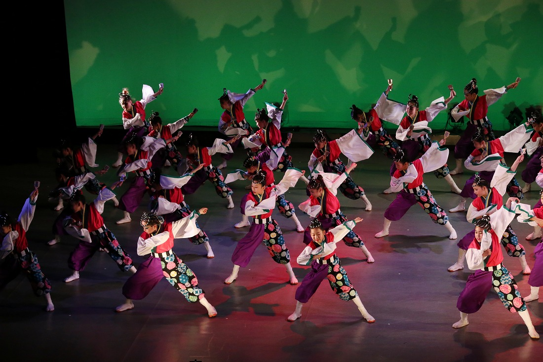 dancefes192sakura 16