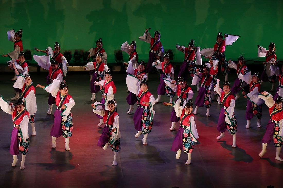 dancefes192sakura 18