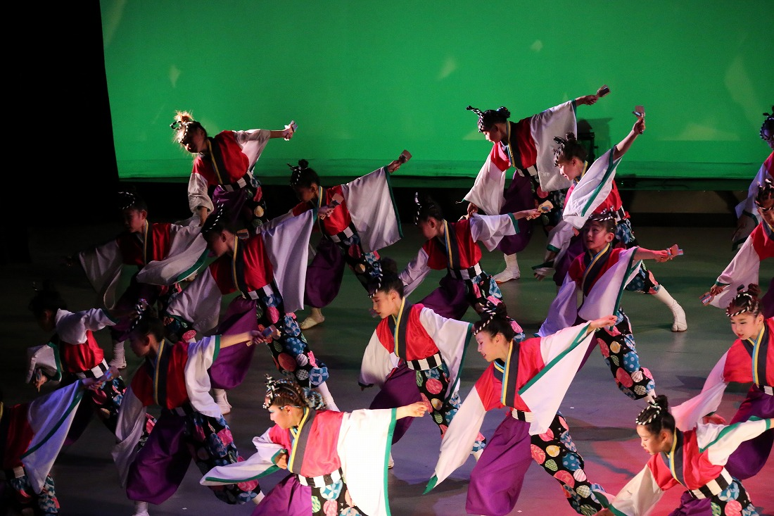 dancefes192sakura 22