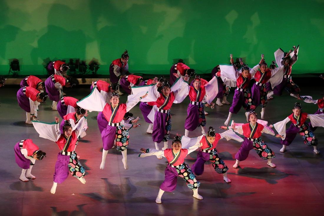 dancefes192sakura 24
