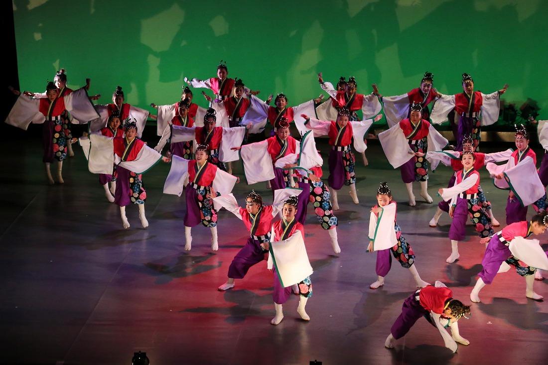 dancefes192sakura 26
