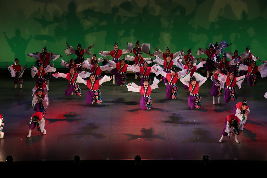 dancefes192sakura 32