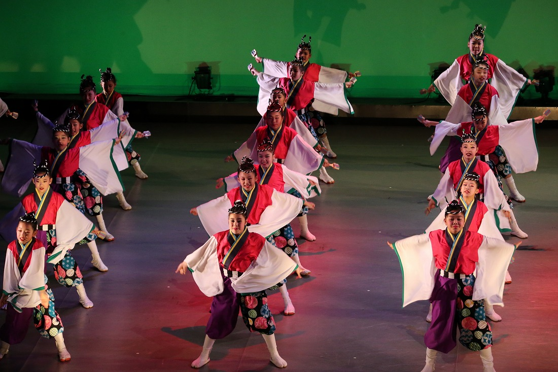 dancefes192sakura 38
