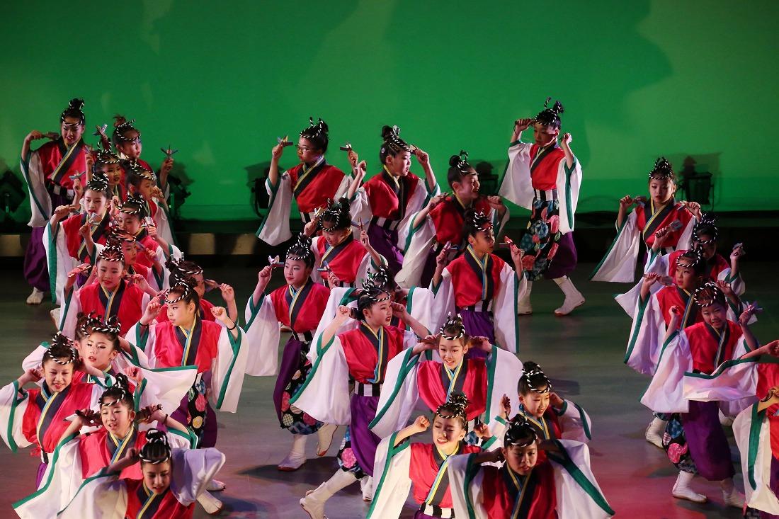 dancefes192sakura 41