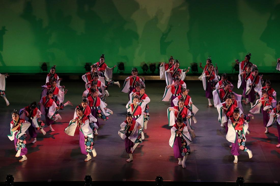 dancefes192sakura 43