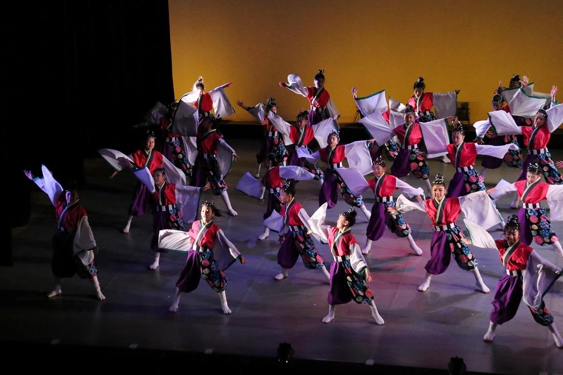 dancefes192sakura 54