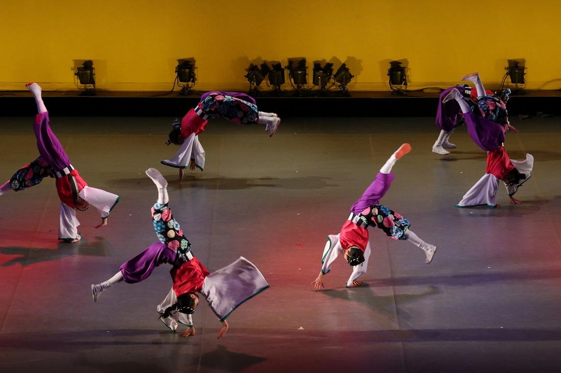 dancefes192sakura 55