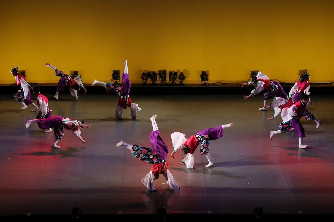 dancefes192sakura 58