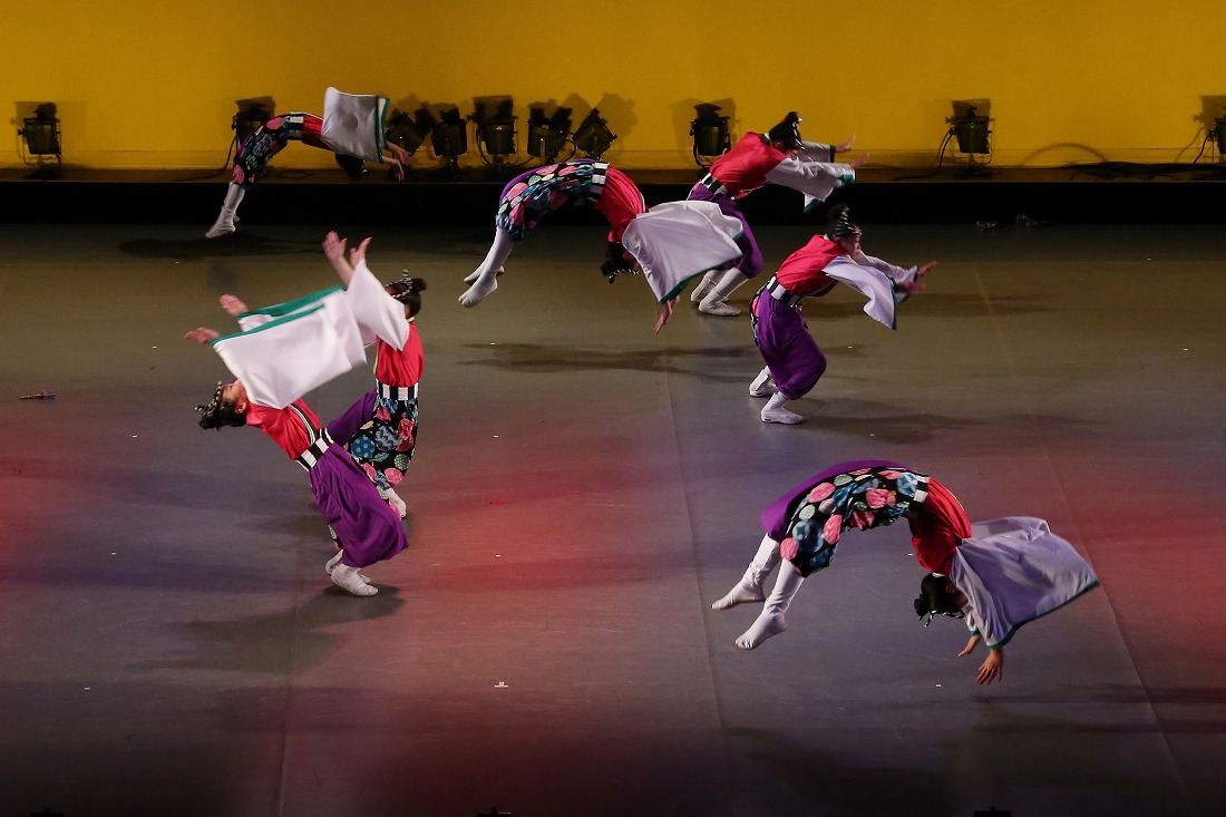 dancefes192sakura 59