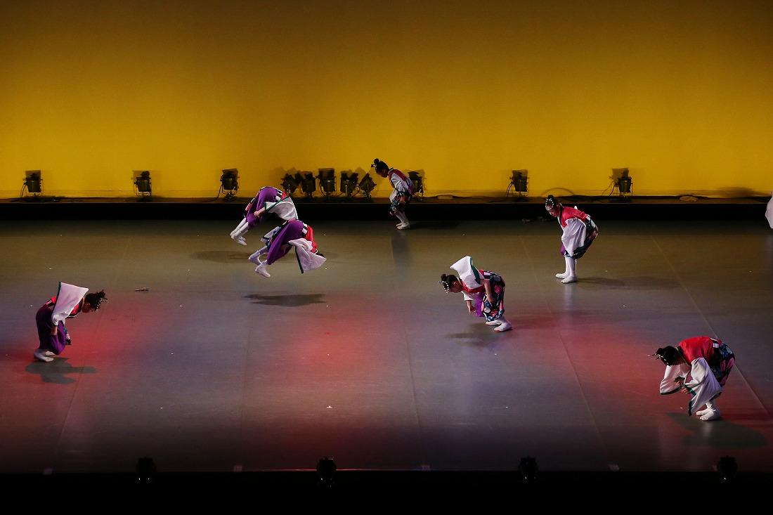 dancefes192sakura 63