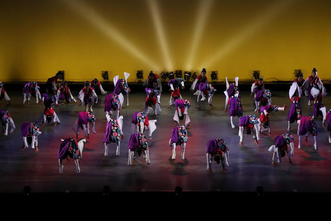 dancefes192sakura 65