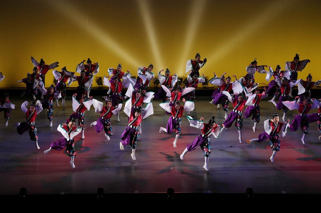 dancefes192sakura 66