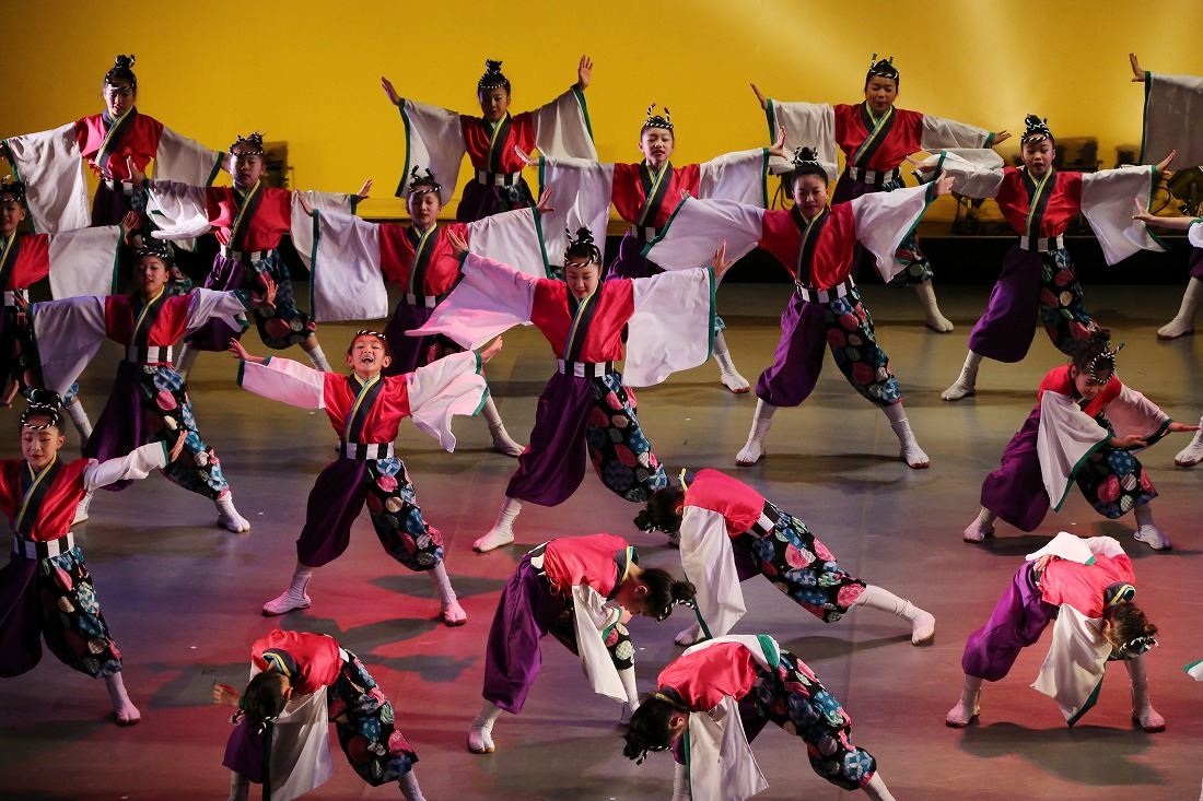 dancefes192sakura 72