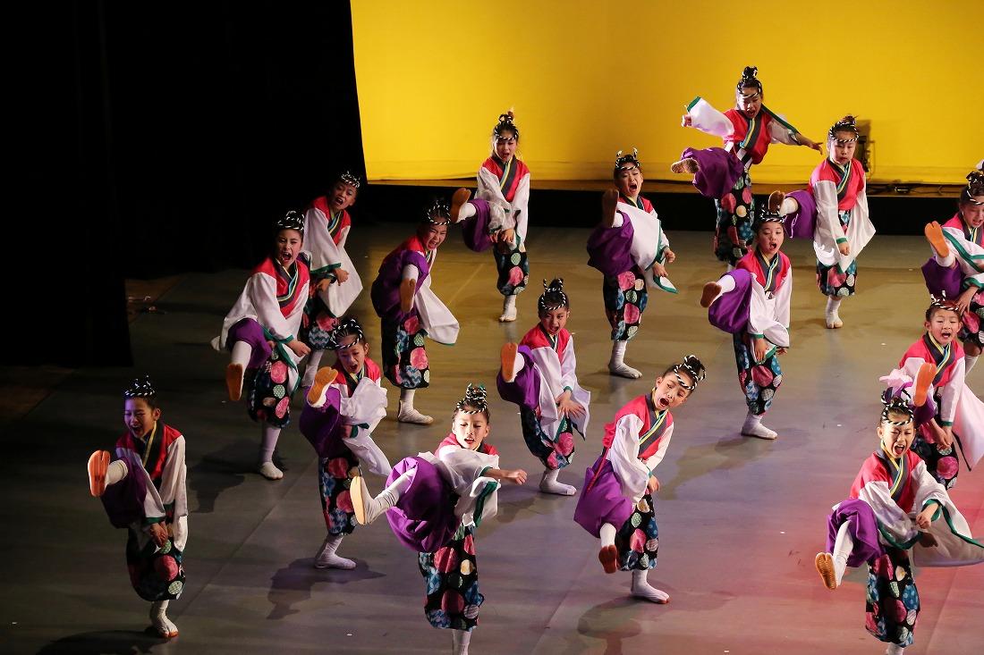 dancefes192sakura 74