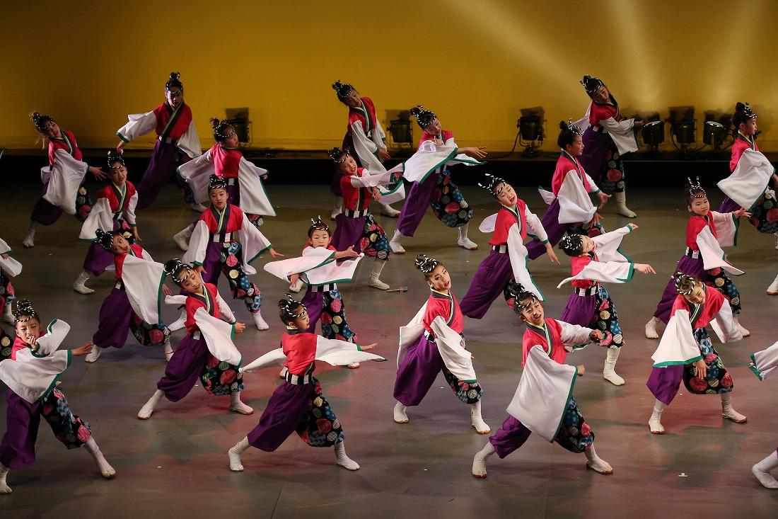 dancefes192sakura 78