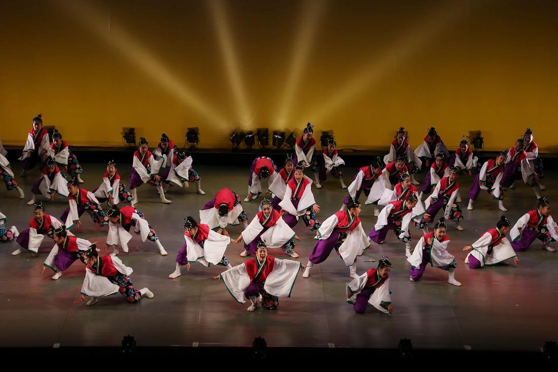 dancefes192sakura 80